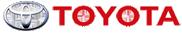 аккумуляторы для японских погрузчиков Toyota