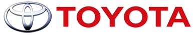 Б/у погрузчики Toyota