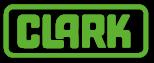 гелевые аккумуляторы для корейских погрузчиков Clark