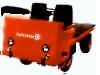Аккумуляторы для тележки ЕП005