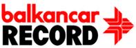 Балканкар-Рекорд