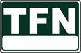 Аккумуляторы для китайских погрузчиков TFN