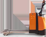 Аккумуляторы для тележек Зовелл