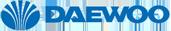 гелевые аккумуляторы для корейских погрузчиков Daewoo