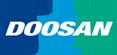 гелевые аккумуляторы для корейских погрузчиков Doosan