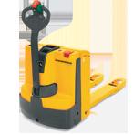 Аккумуляторы для электрических тележек Jungheinrich