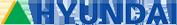 гелевые аккумуляторы для корейских погрузчиков Hyundai