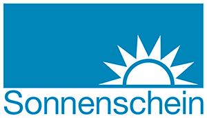 Аккумуляторы Exide Sonnenschein