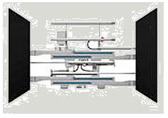 Навесное оборудование для вилочных погрузчиков