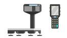 Паллетооборачиватели и складские весы