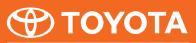 Вилочные погрузчики Тойота
