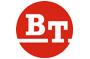 аккумуляторы для шведских ричтраков и штабелёров BT